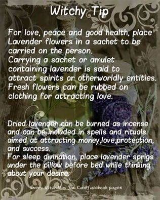 relationship advice are love spells and wiccan magic