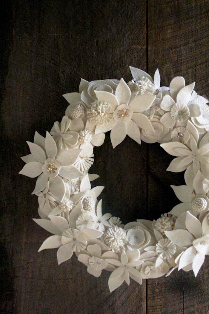 Poppytalk: 7 Beautiful DIYs of the Week