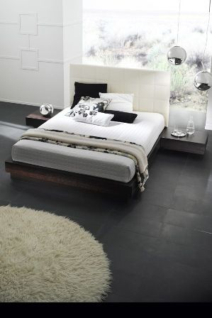 Casa Ampia - κάμαρα Crissy - κρεβάτι,κομοδίνα,τουαλέτα,καθρεπτη- bedroom-έπιπλα-διακόσμηση κρεβατοκάμαρας