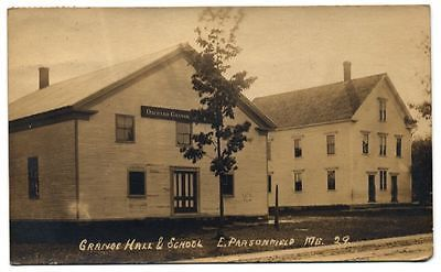 east parsonsfield dating East palermo is on the  the community is split between parsonsfield and  where evidence suggests occupation by prehistoric indian cultures dating back.