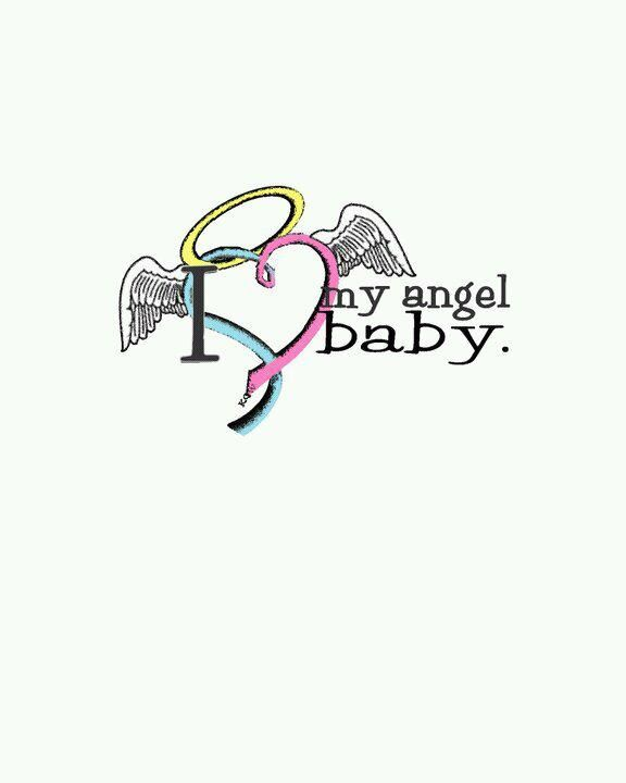 ♥My♥Angel♥Baby♥: Angel Baby Graphics