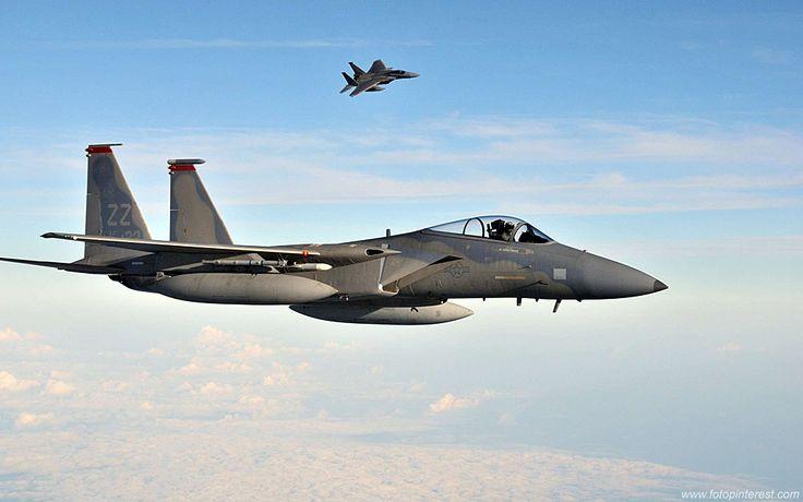 savaş #uçak ları #foto