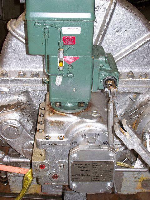 Best steam turbine prime mover images on pinterest