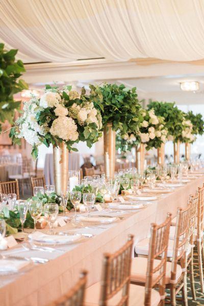Ślub w kolorze złotym! Olśnij swoich gości! Image: 10