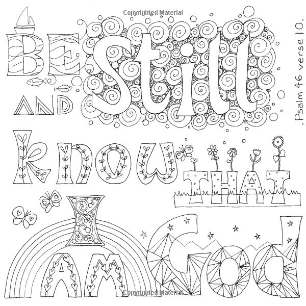 406 best Bible Kids- Coloring Page images on Pinterest