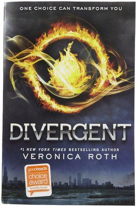 Local Levo Leader Book Recommendation | Divergent