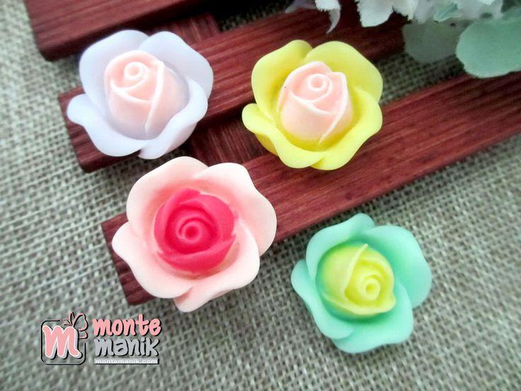 http://montemanik.com/product/bunga-resin-rossy-mri-013/   Manik Bunga Resin Rosy Diameter 3 cm Tanpa lubang Isi 3 buah resin bunga Warna Campur disesuaikan dengan stock yang masih tersedia    bunga resin, jual bahan craft, manik resin, manik-manik, montemanik -  - #BungaResin, #JualBahanCraft, #ManikResin, #Manik-Manik, #Montemanik -