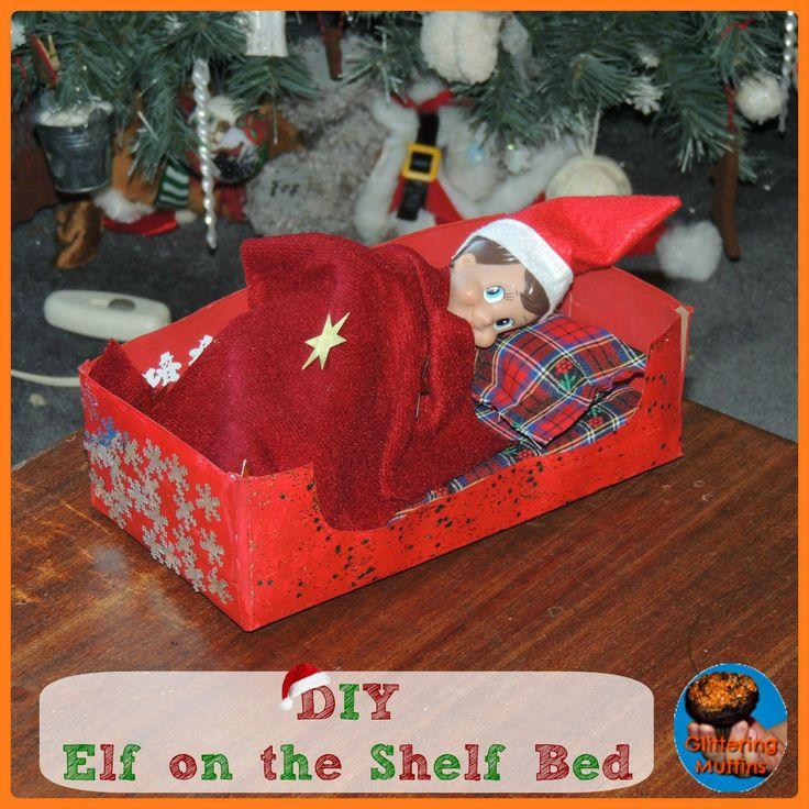 83 Best Elf On The Shelf Ideas Images Pinterest Christmas