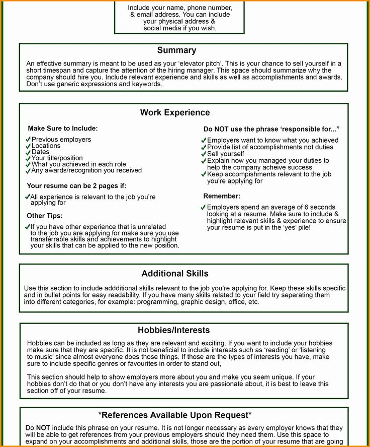 musician resume template unique how to email someone your