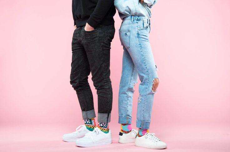Patrón forma calcetines, calcetines locos, relámpago calcetines, calcetines de colores para mujeres, medias de leopardo, argyle calcetines de las mujeres, calcetines de las mujeres funky, calcetines de zuluzionsocks en Etsy https://www.etsy.com/es/listing/261442014/patron-forma-calcetines-calcetines-locos