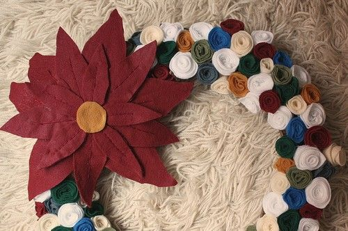5 Fall Projects to Recycle Old Sweaters