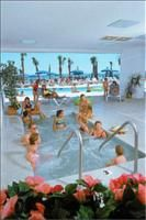 Boardwalk Beach Resort, Myrtle Beach, SC - Booking.com