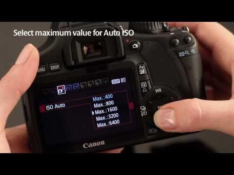 Canon 550D  Utilizatorii CANON EOS 550D da un scor foarte bun pentru uşurinţa de utilizare. Le este foarte fiabil. Dacă doriţi să vă asiguraţi că CANON EOS 550D este soluţia la problemele voastre, profitati din plin de ajutor şi asistenţă ale altor utilizatori Diplofix.  http://pozeprofesionale.blogspot.ro/2013/06/canon-550d.html