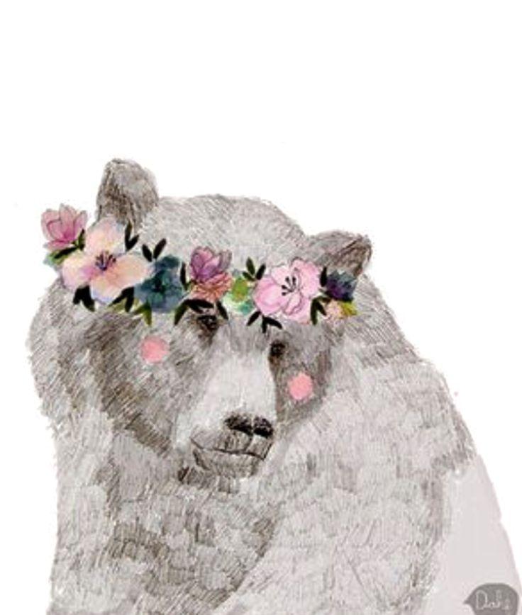 1000 images about bears on pinterest baby polar bears polar bear