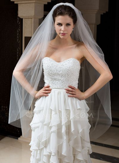 hair style of bridal 83 best mariage ma coiffure images on 4582