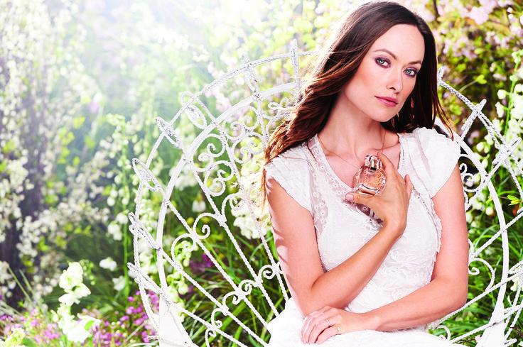 Álmodozz jövőbeni szerelmedről az AVON Today Tomorrow Always Daydream parfüm romantikus illatcsokrával! https://avononline.avon.hu/Termek/19914 #AVON #OliviaWilde #Daydream