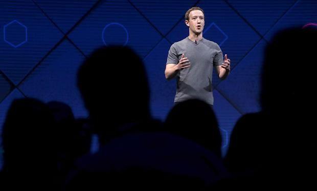 Silicon Valley S Latest Craze Brain Tech Ieee Spectrum