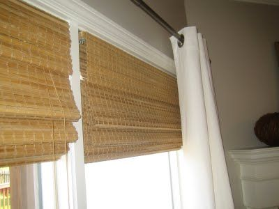 20 Best Beaded Door Images On Pinterest Beaded Door Curtains Bamboo Curtains And Bamboo Shades
