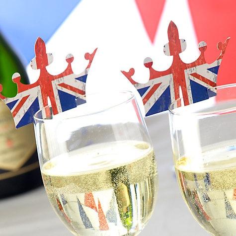 16 best Best of British images on Pinterest Best of british