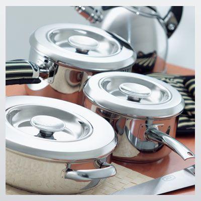 aga cookware 92 best aga ovens images on pinterest   kitchen ideas aga kitchen      rh   pinterest com