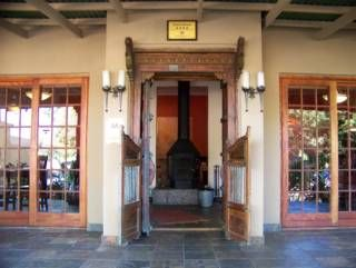 African Roots Guesthouse guarantees their best price on this website.