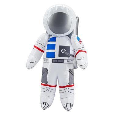 astronaut vest crafts - photo #13