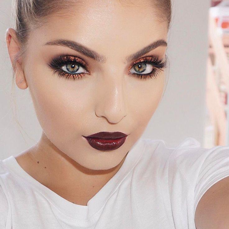 Freelance Makeup Artist Melbourne Makeupview Co