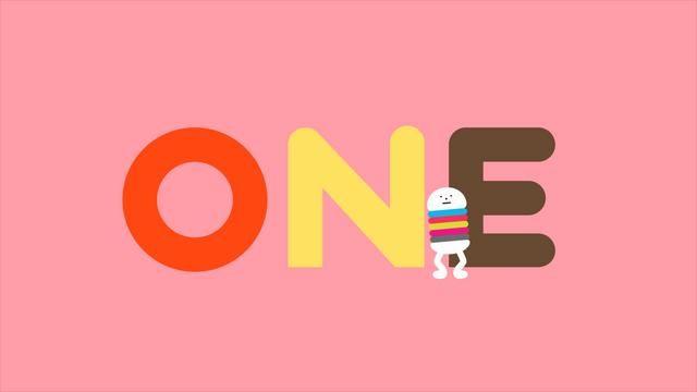 CJ ONE  Lifestyle membership  ep.03  Director: FLA Producer: NANA Editor, 2d artist: Joe 3d artists: FLA, YHJ, DK Designers: FLA, BOO Music: Neons