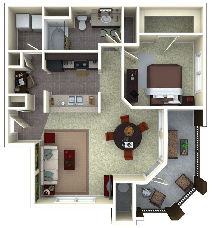 10 images about floor plans on pinterest bedroom remodelling your home decor diy with amazing amazing