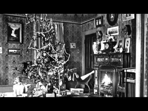 Vintage Christmas Songs from the 1900's & 1910's Playlist - YouTube