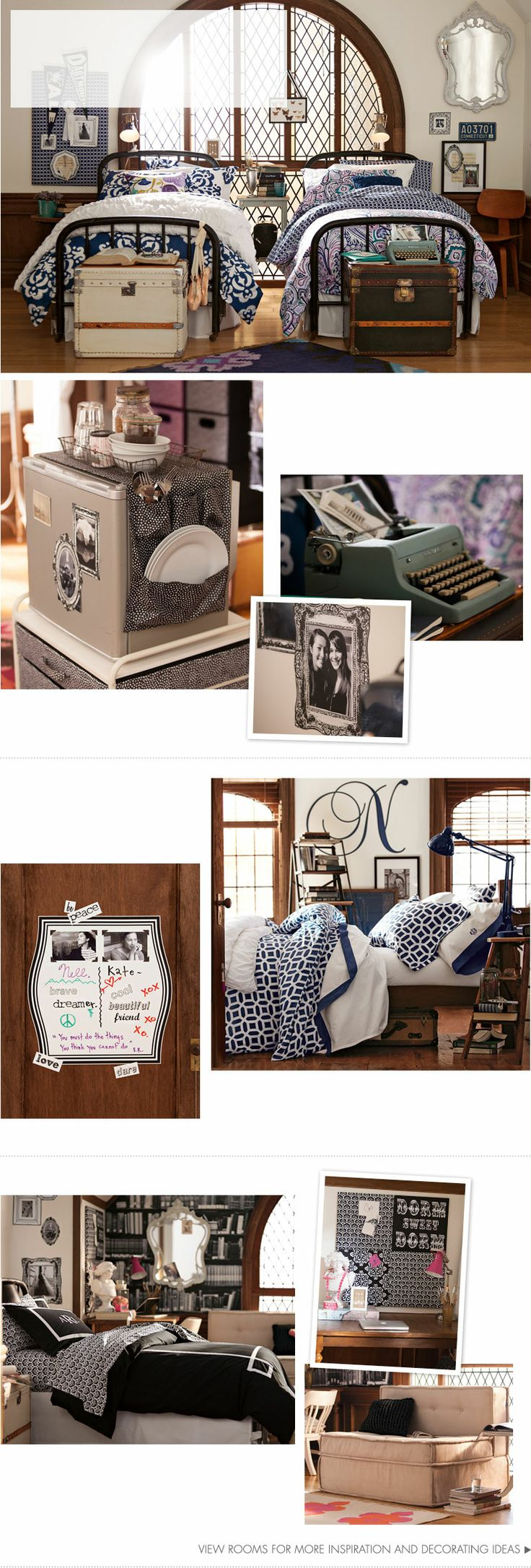 Dorm Room Ideas Decorating Ideas For Your Dorm Room