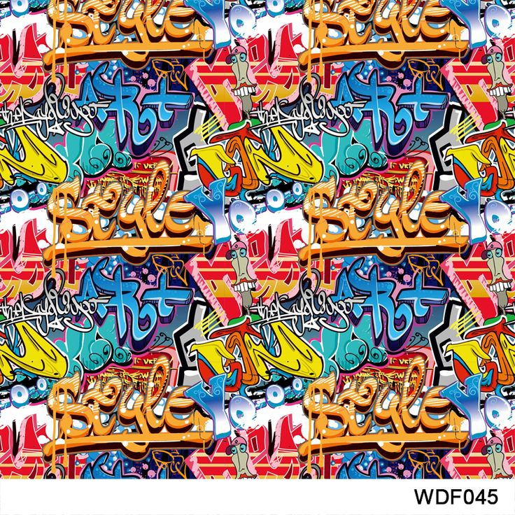 TAOTOP Size 0.5m x 20m liquid image hydrographic camo water transfer printing film TSCY891 #Affiliate