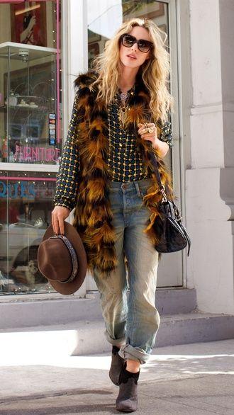 gillian zinser. style icon. street style. style inspo. 90210 style ivy sullivan. boho hippy california style.