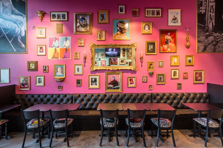 Lucha Libre Brings the Taco Smackdown to Carlsbad - Eater San Diegoclockmenumore-arrownoyes : The first North County location in now open
