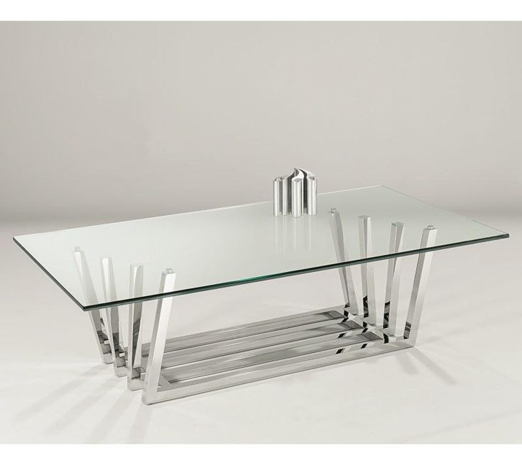 1000 Ideas About Stainless Steel Table Legs On Pinterest Buy Metal Stainless Steel Table And