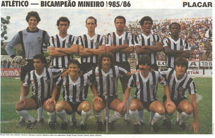 Atletico-MG-1986.jpg (3044×1960)