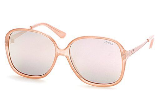Guess 7462 72C via Sunglass.gr. Click on the image to see more!