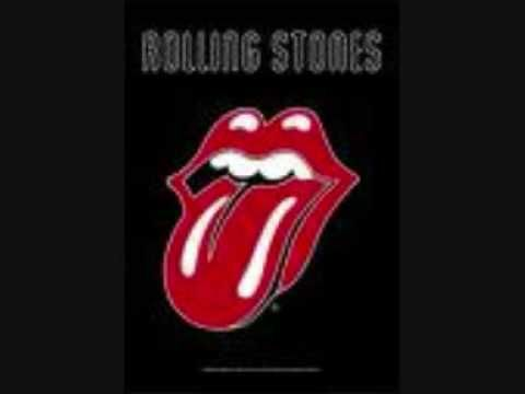 the rolling stones   brown sugar - http://afarcryfromsunset.com/the-rolling-stones-brown-sugar/