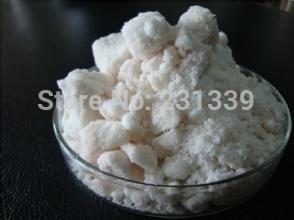 Chlormequat klorida 98% TC pertumbuhan tanaman regulator CCC