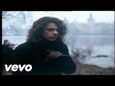 Split Enz - I Hope I Never (1980) - YouTube