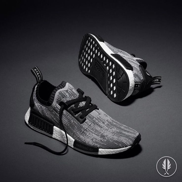56 best nmd xr1 images on pinterest adidas nmd adidas sneakers