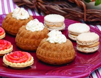 sandwich cookies strawberry sandwich cookies lemon sandwich cookies ...