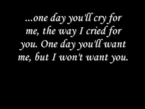 Image detail for -Love Hurt Quotes Videos | Love Hurt Quotes Video Codes | Love Hurt ...