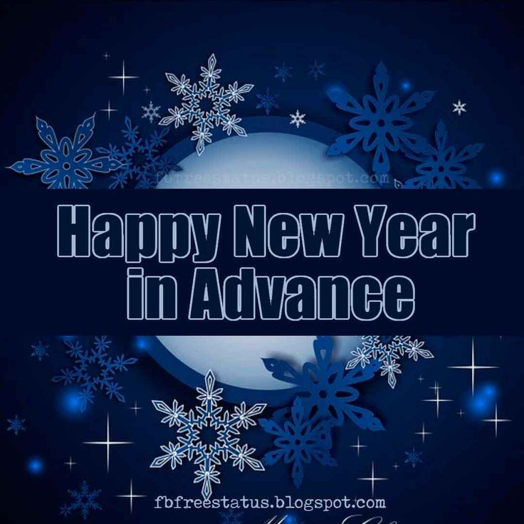 Happy New Year Wallpaper With Quotes: Best 25+ Happy New Year Images Ideas On Pinterest