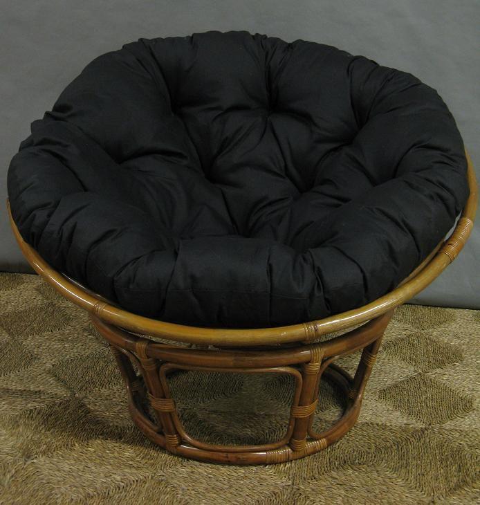 1000 ideas about papasan chair on pinterest rattan. Black Bedroom Furniture Sets. Home Design Ideas
