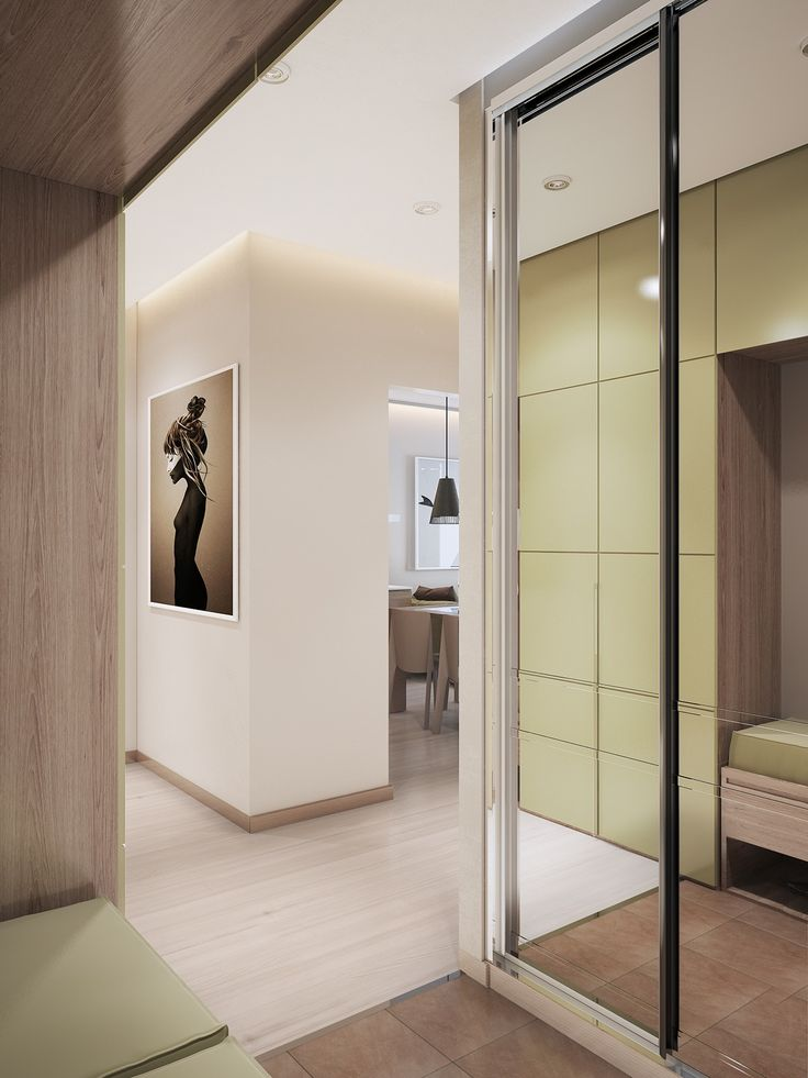One of the most fascinating parts of studying interior design is to see how one designer plays with different spaces. Each space tells a story and each is desig