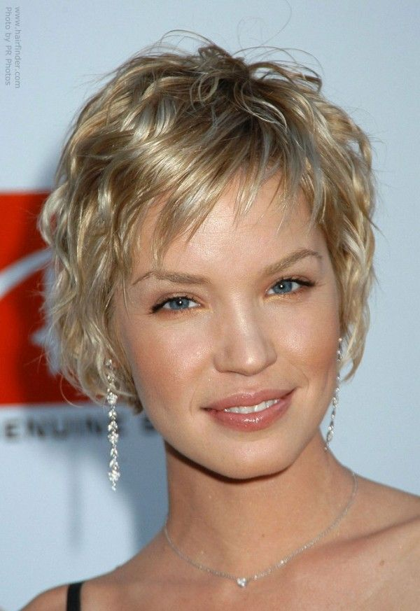 medium sassy haircuts 17 best images about funky layered shag 2581