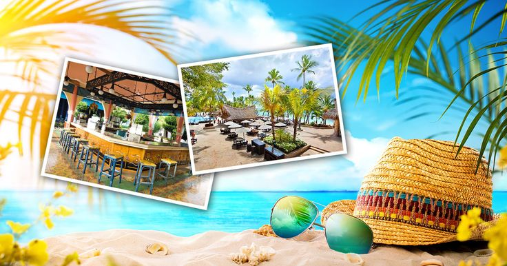 Top 5 Last Minute All Inclusives For Under $1000   Article   itravel2000.com