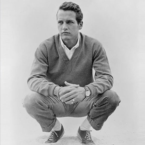 paul: Paul Newman, Eye Candy, Style, Paulnewman, Movie, Actor, Photo, People