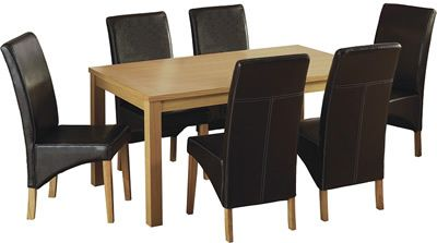 Belgravia, Dining Set, with G1 Chairs, sand fabric g1 chairs, belgravia dining set, belgravia furniture, cork furniture, dublin furniture, irish furniture, cheap furniture